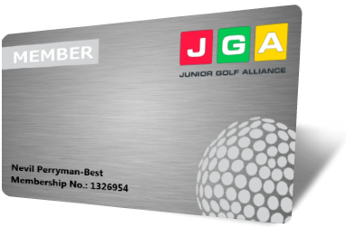 Personalised Membership Cards - Clubcards121