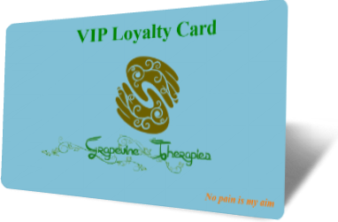 Clubcards121 Loyalty Cards