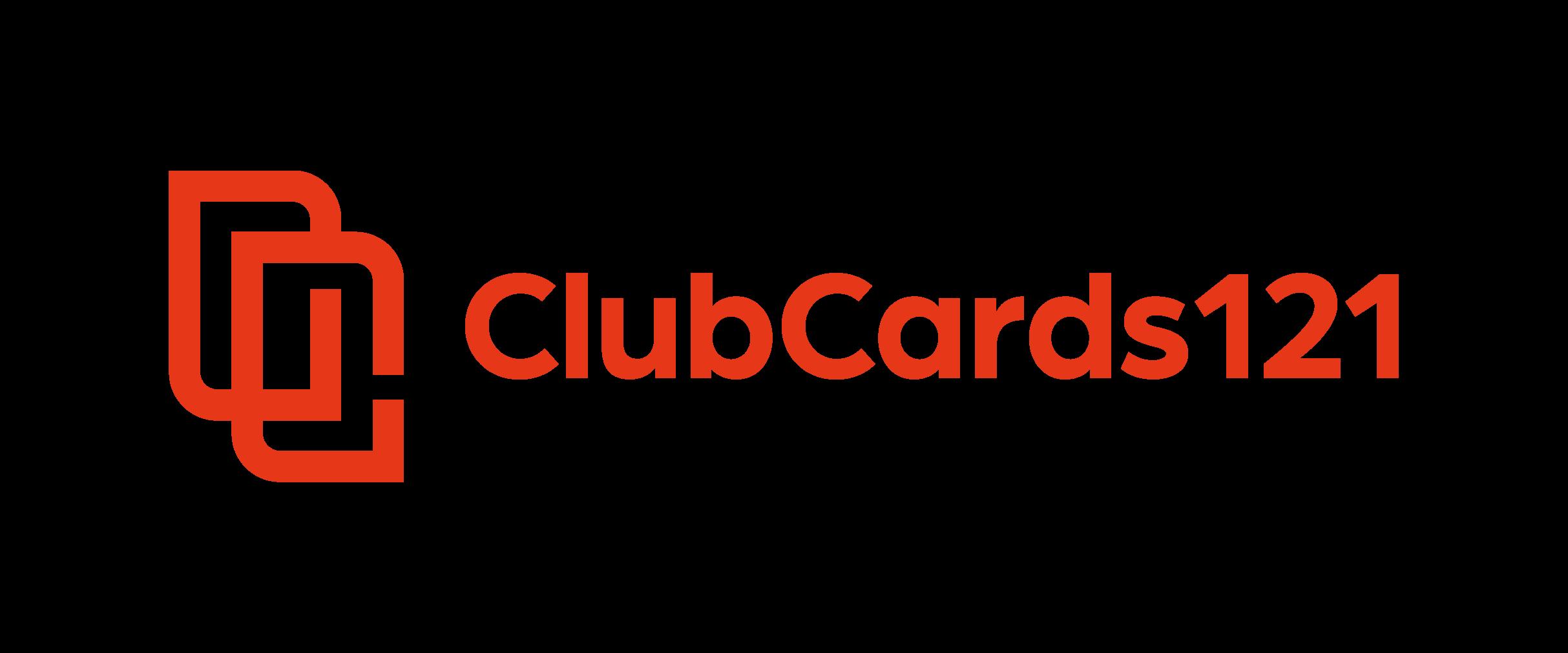 ClubCards121